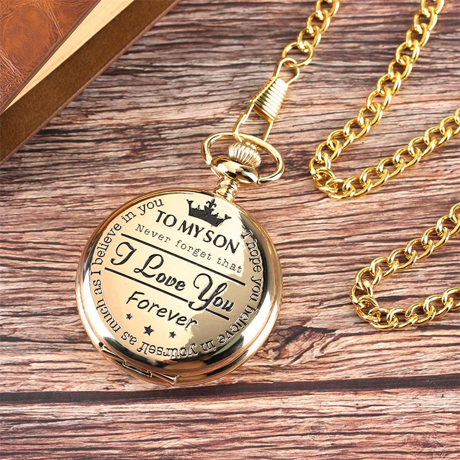 Women`s Bracelet Watches Wood07