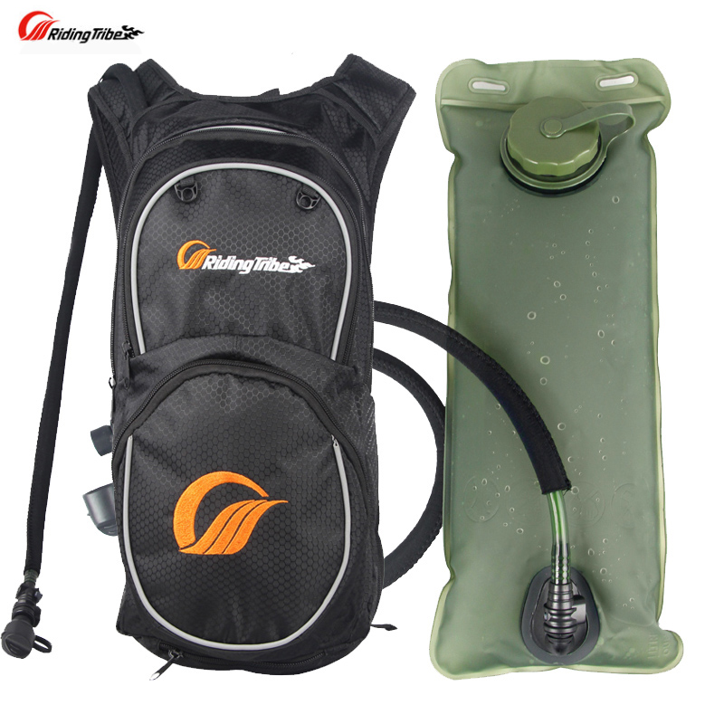 Online Get Cheap Motorcycle Riding Bags -Aliexpress.com | Alibaba ...