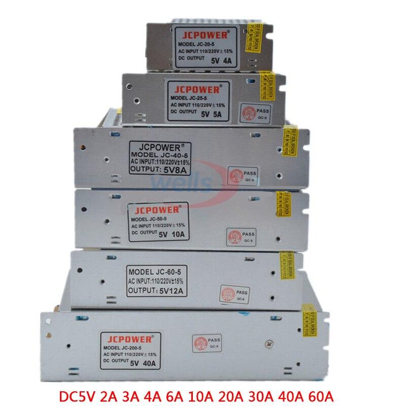 ip67 dc12v 60 w 100 w 120