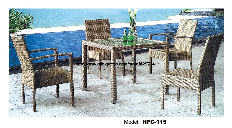 Rieten Stoel Leenbakker : Lounge stoel leenbakker mzq cheap blanca te huur for rent with
