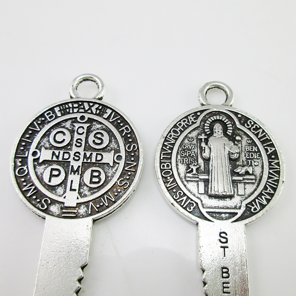 religious medallion company catholic the medals