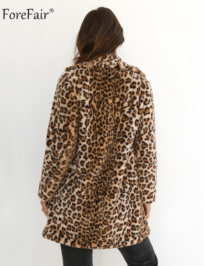 shopify_461dbd9ad025fd67381a690cf073990d_stefani-coat-leopard_1230x1230