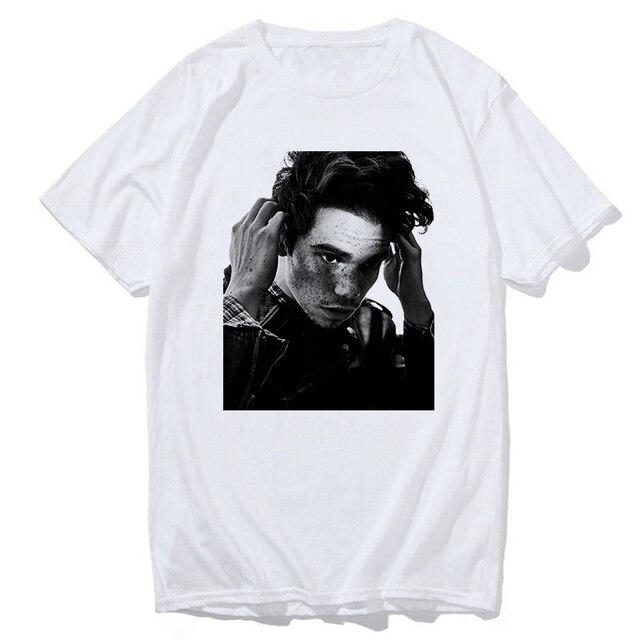 Cameron Boyce T Shirt Men...