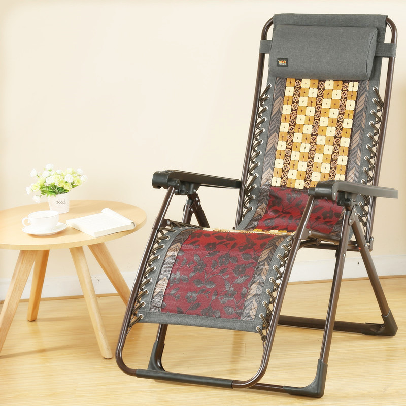cheap deck chairs to buy plastic outside chairs home depot outside