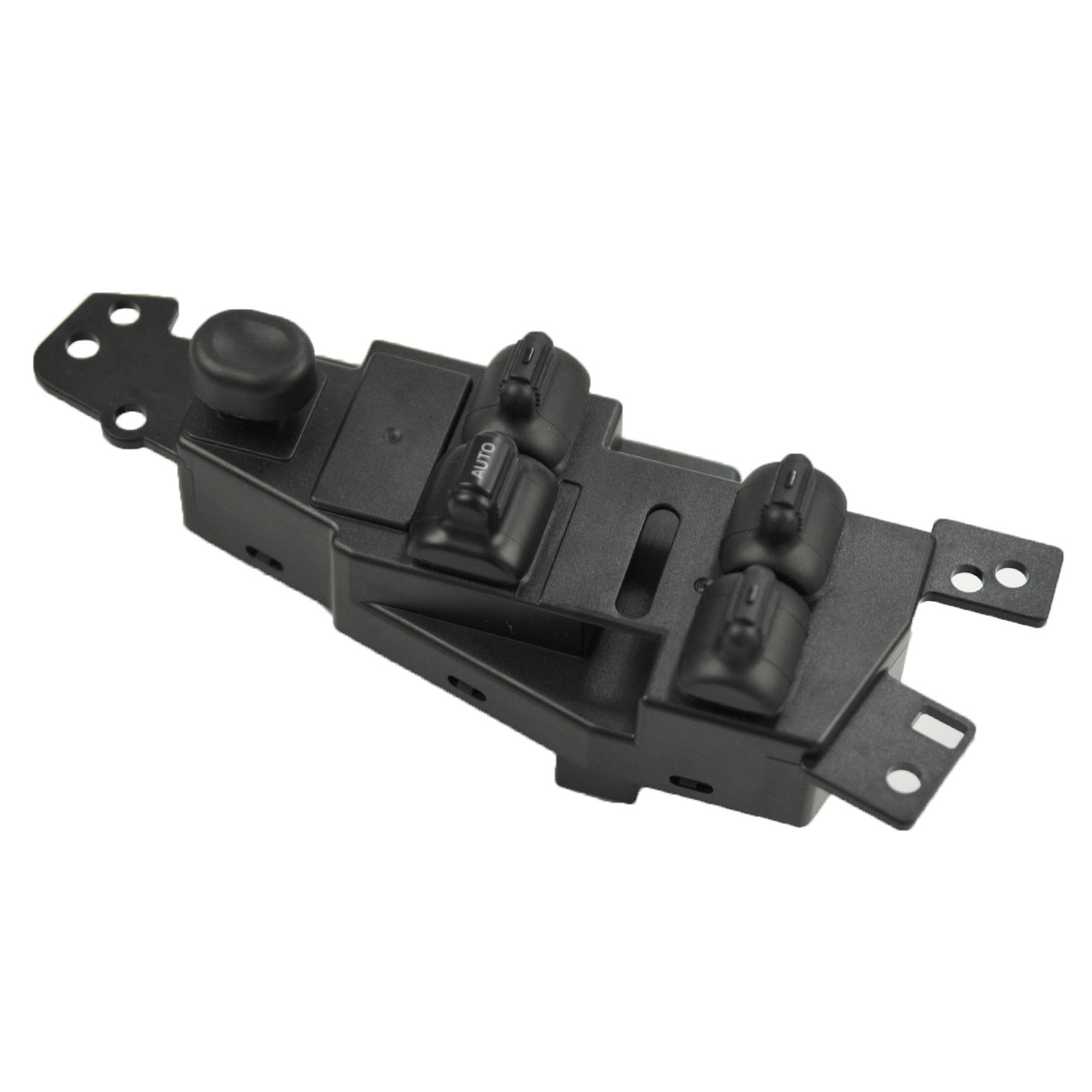 E2c Front Left Master Power Window Switch For Dodge Intrepid Stratus 96 Fuse Box Sebring 300m Oe 4608558aa 5026004aa 901 400 Ds 1181 In Car Switches Relays From