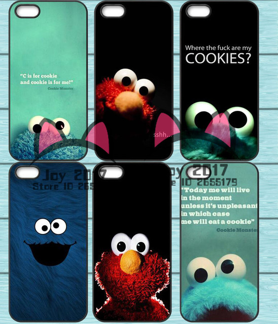 coque huawei p8 lite 2017 cookie