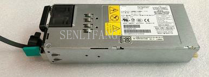 Server Power Supply For DPS-750XB A E98791-007 750W, Fully Tested&working Well