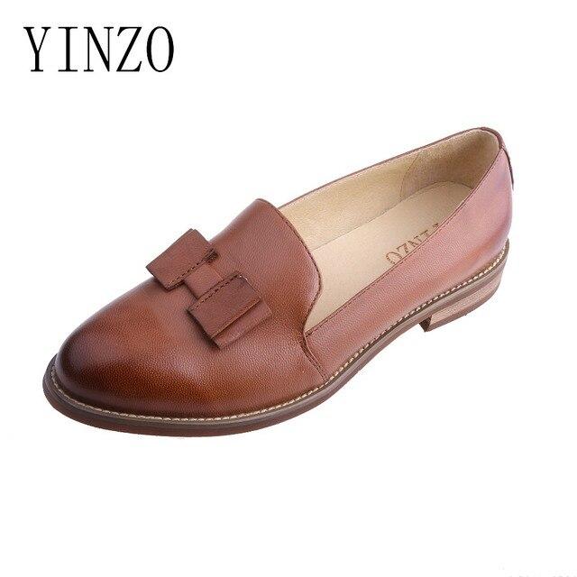 Aliexpress.com : Buy YINZO Brand shoes Women's Fashion ...