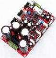 Paralela TDA7293 amplificador de dois canais 250 W * 2