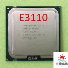 Intel Intel Xeon E5 1650 E5-1650 3.2GHz 6 Core 12Mb Cache Socket CPU Processor SR0KZ