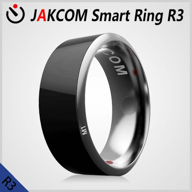 Jakcom Smart Ring R3 Hot Sale In Smart Clothing As For Garmin Strap For Jawbone Up 24 Mifit