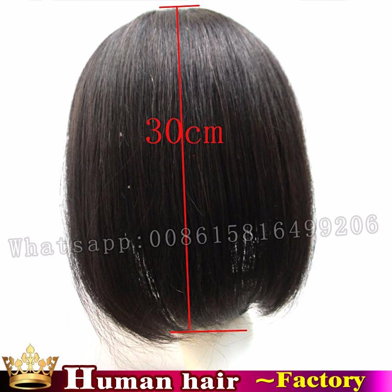 Human-hair-lalalove-hair-wig-shop3