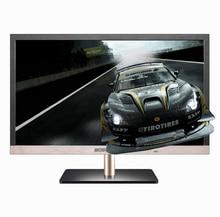 [HFSECURITY] Customized 22 inch 1920 * 1080 HD Computer LCD Screen Eye Shield Laptop External Monitor VGA DVI Desktop Display