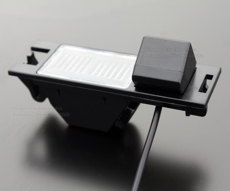 CCD-Parking-Camera-For-Hyundai-New-Tucson-IX35-2006-2007-2008-2009-2010-2011-2012-2013-2014-Night-Vision-Backup-Rear-View (6)