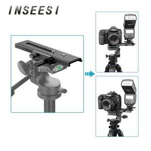 Image 5 - 100% New generation Fotomate LP 01 2 Way Macro Focus Focusing Rail Slider for Canon Nikon Sony Pentax Camera DSLR