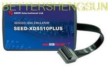SEED-XDS510PLUS simulator DSP simulator TI simulator цены