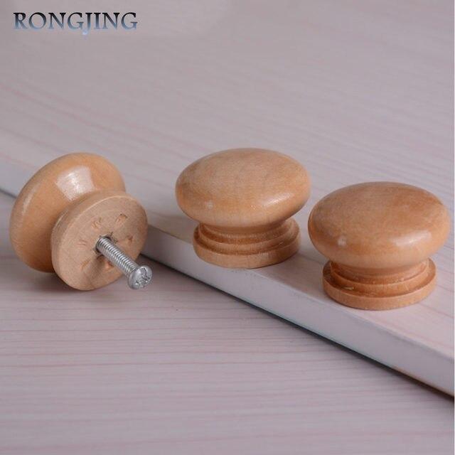 Tienda Online 5x Perillas de los Cajones Del Gabinete De Cocina De ...