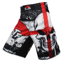 MMA Shorts Fight Boxing Muay Thai kickboxing mma Trunks for Men