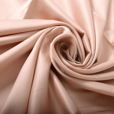 [BYSIFA] New Solid Color Women Large Square Scarves Wraps 100*100cm Autumn Winter Luxury Matt Satin Silk Scarf Brand Head Scarf Karachi
