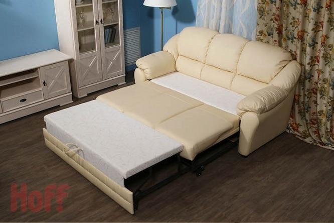 Online Get Cheap Bed Cum Sofa Design Aliexpresscom Alibaba Group