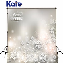 Kate Christmas Backdrop Photography Shining Star Christmas Backdrops Photography Backdrops For Photography Photo Studio