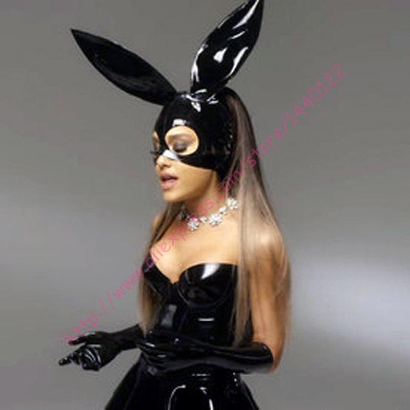 Popular Sexy Bunny Costume Plus Size Buy Cheap Sexy Bunny
