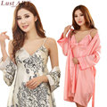 Robes silk robes for bridesmaids satin bridesmaid robes bridesmaid robe AA194