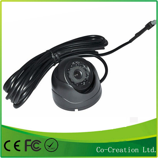 Free Shipping Coban GPS Tracker Camera for TK106A TK106B TK106C TK107A TK107B Tk107C Car GPS Tracker
