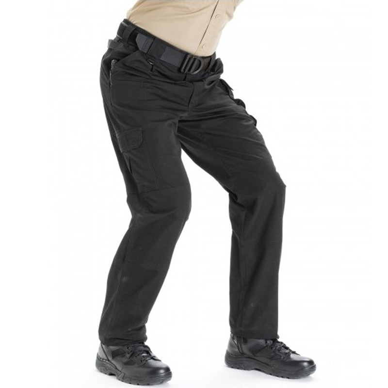 City-Hunter-Tactical-pants-Men-Multi-Pocket-Trousers-casual-Outdoor-Sports-Work-Pants-Lightweight-Cotton-Polyester