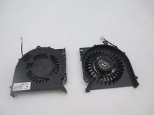 купить 2PCS FAN For Samsung NP670Z5E NP780Z5E NP870Z5E NP870Z5G NP880Z5E Cooling Fan  ksb06105ha-cg1j dfs501105fr0t fc7g ba31-00135a по цене 742.5 рублей
