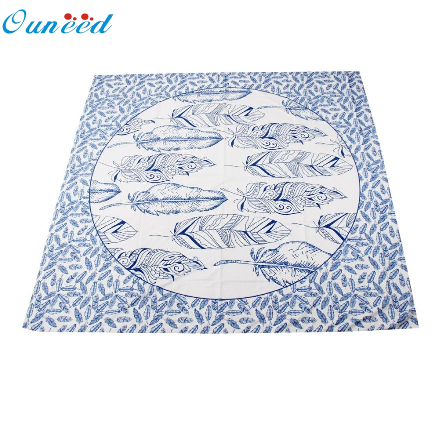 New Hot Beach towel( Serviette de plage ) Beach Pool Home Shower Towel Blanket Table Cloth Yoga Mat toalla de playa39