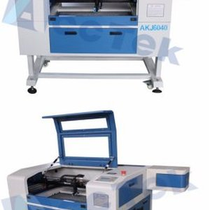 laser engraving machine mini A