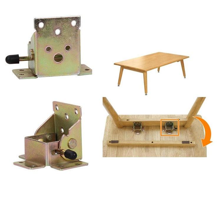 Furniture Legs Home Hardware popular folding furniture legs-buy cheap folding furniture legs
