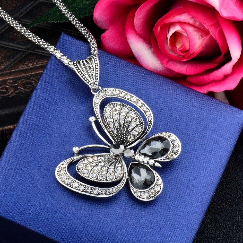 27c0fade3c9a JY lujo verde azul blanco flor AAA Cubic Zirconia pendientes para las  mujeres de novia fiesta