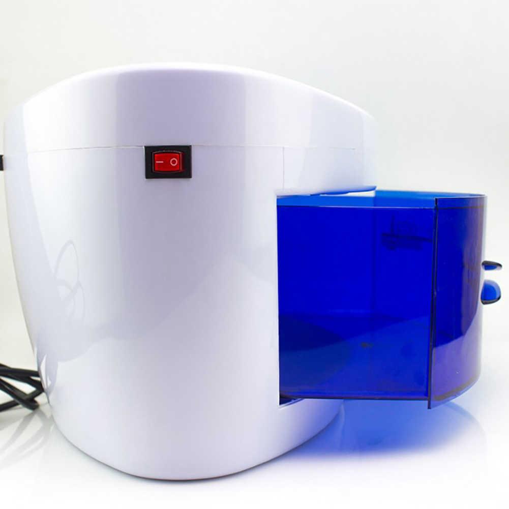 Салон красоты инструмент шкаф для УФ-стерилизации ящика дезинфекции дезинфицирующее оборудование инструменты