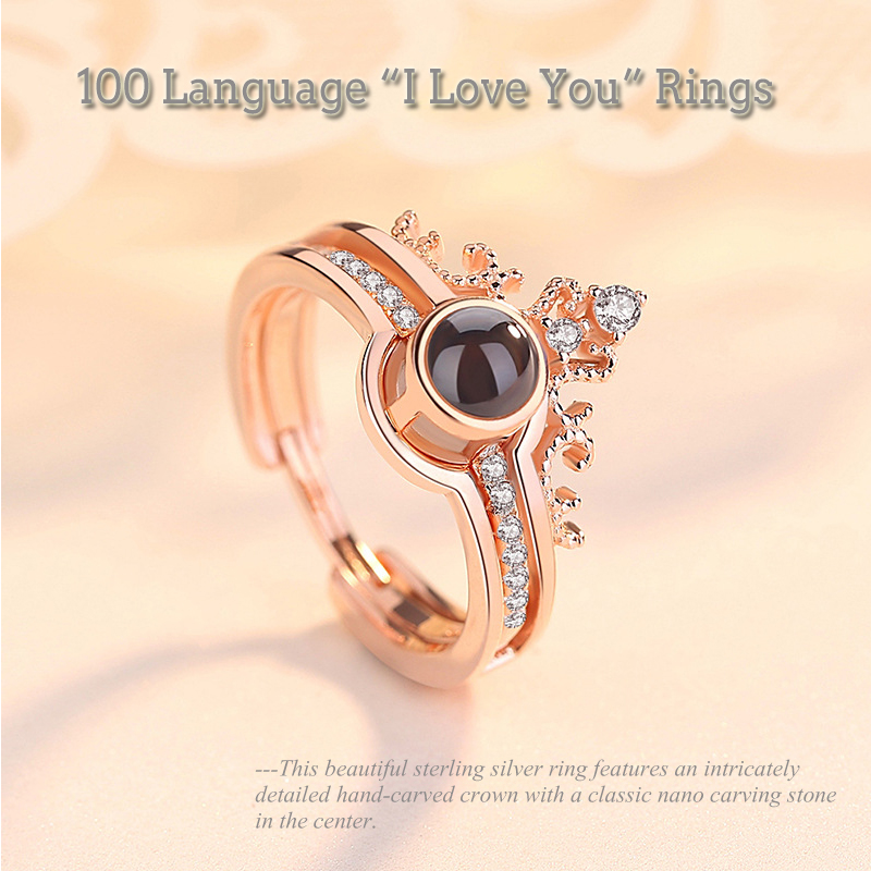 100-language-i-love-you-wedding-open-couples-rings_01