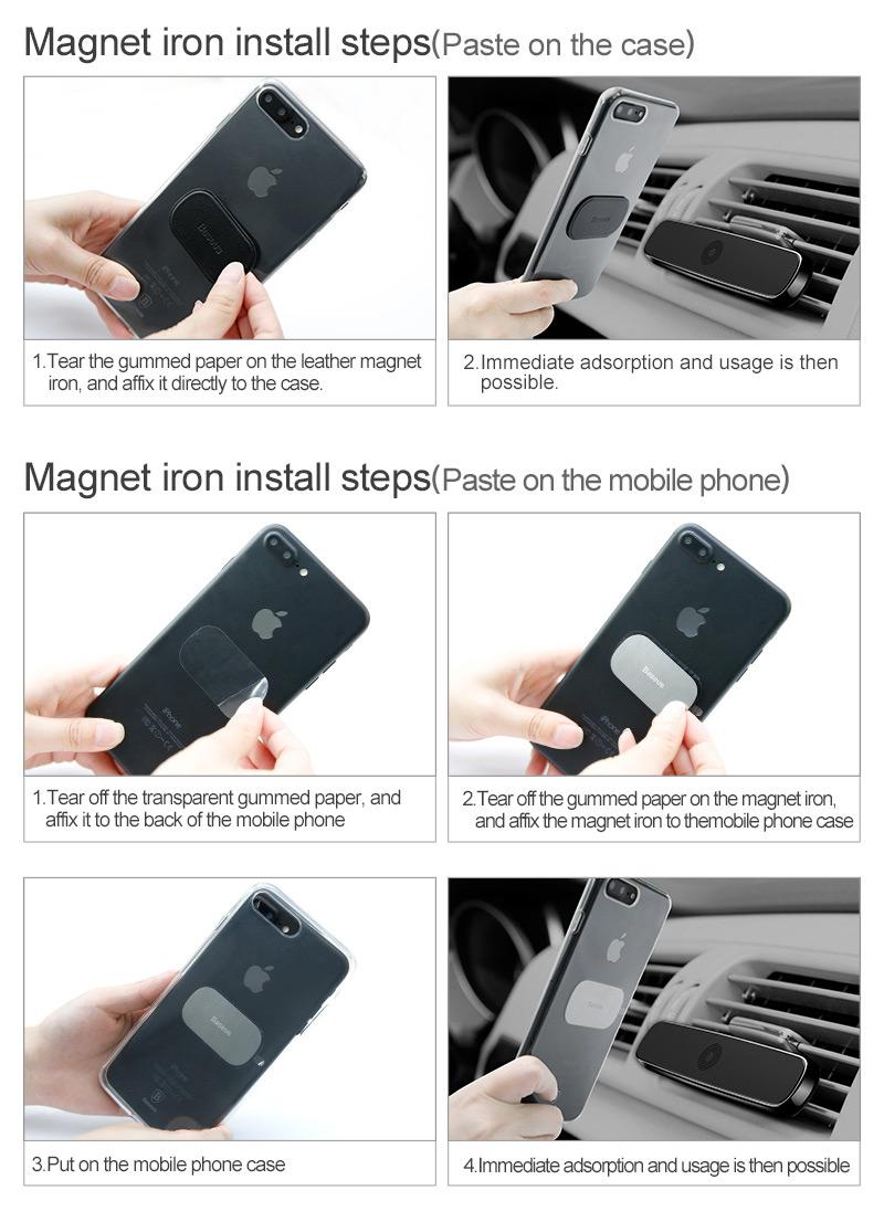 Car Phone Stand (16)