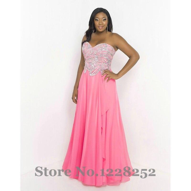 Atractivo Prom Vestidos Doncaster Viñeta - Ideas de Vestido para La ...