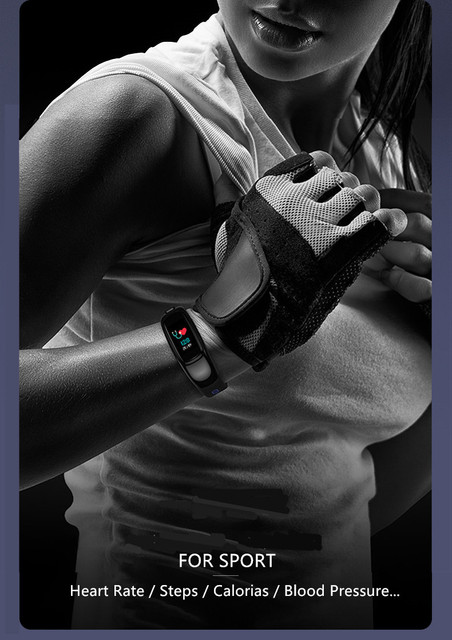 Smart Talk Band Activity Fitness Tracker Bluetooth 5.0 Smart Bracelet Sport Wristbands Call Earphone Band Blood Pressure Monitor