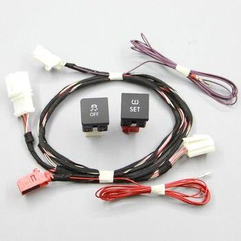 Monitor de llanta VW JETTA VI MK6 ESP, Monitor de Sistema de...