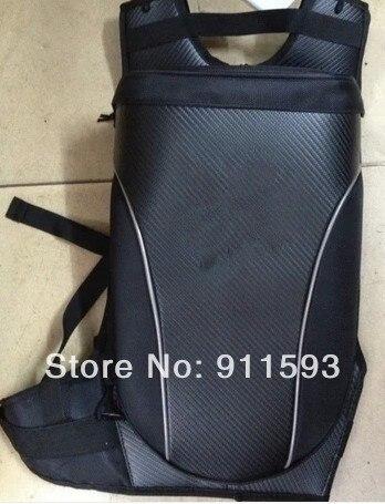ФОТО 2014 new motorcycle backpack bag backpack hump bag brand bag