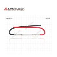 ipl bulb lamp light: 7*45*110F wire , E light IPL Lamp for Beijing zohonice laser machine
