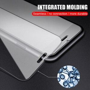 Image 5 - Funda completa de vidrio templado para Huawei, Protector de pantalla de vidrio para Huawei P20 P30 P40 Lite P20 Pro Honor 9 10 Lite Honor 8X 9X