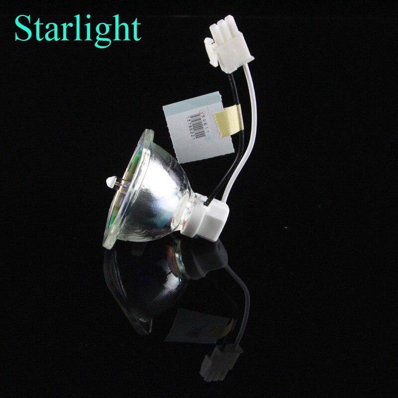 Prix pour D'origine mp515 mx501 mp515st mp525 mp525st cp-270 ms500 ms500 + ms500h mp526 mp576 fx810a in102 lampe de projecteur pour benq