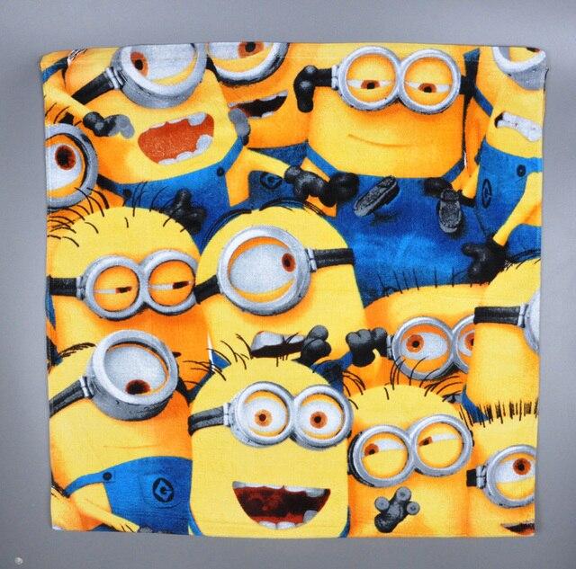 2016 мода детей полотенце мультфильм 3D глаз полотенце плащ для детей пляжные полотенца фирменных Toallas плайя взрослых полотенца ванной