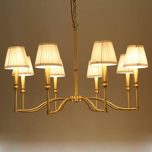 Emejing Lampadari Da Cucina Moderni Images - Home Ideas - tyger.us