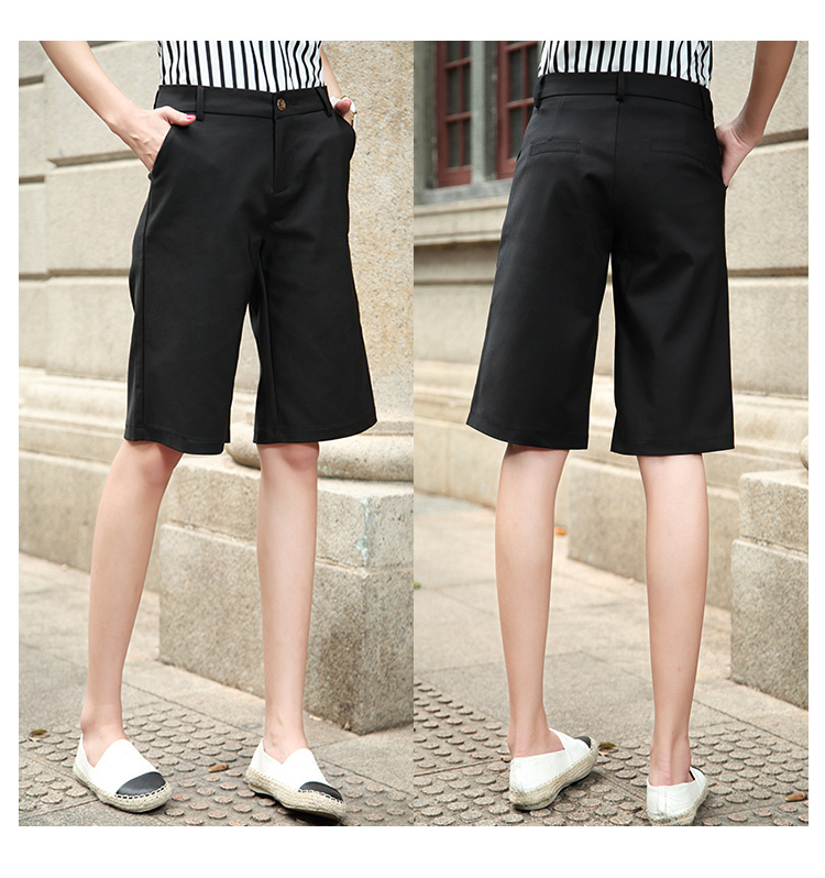 women surf shorts Picture - More Detailed Picture about 2015 ...