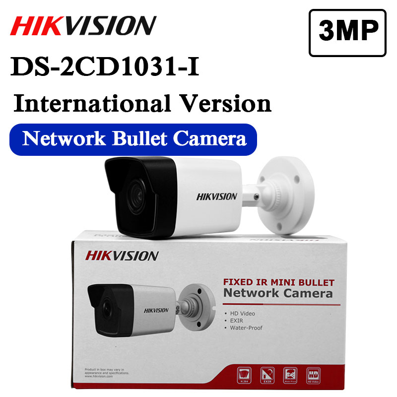 top 10 largest ip camera dhl ideas and get free shipping - 73i0lc50