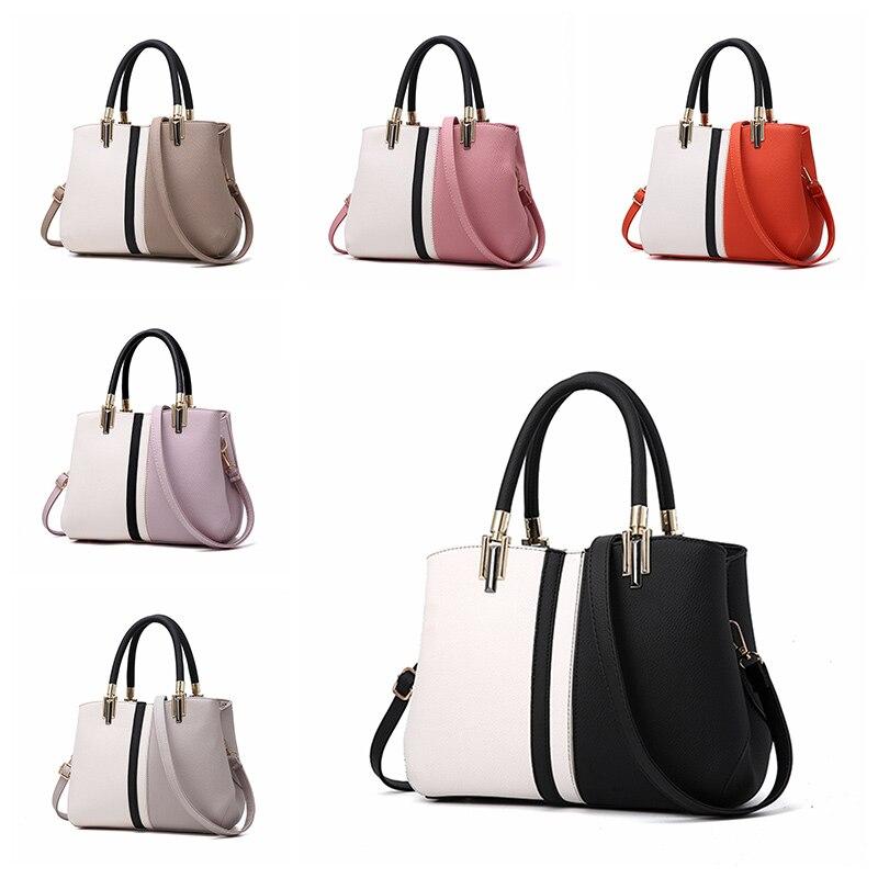 ... Brand Tote Female Style Evening Bags Zipper High Quality Bag Lady  Original Design Bags Sac. 55% Off. 🔍 Previous. Next 617ff81f282f5