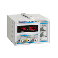 Digital KXN 3030D Precision Variable Adjustable 30V 30A DC Power Supply
